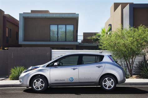 how many nissan leafs been sold updated should i buy a used nissan leaf or another