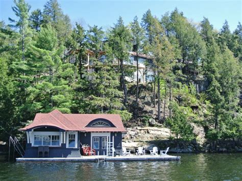 paddle boat for sale muskoka 30 best muskoka real estate images on pinterest real