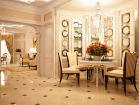 Decorated Homes Interior What Is Luxury Interior Design With Pictures