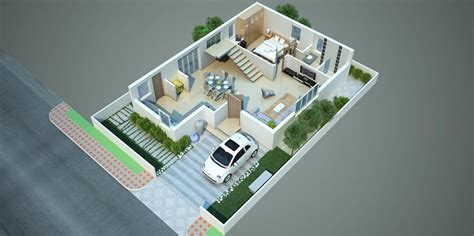 200 yard home design indoqatar projects pvt ltd floor plans