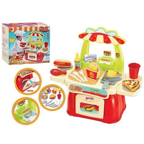 Murah Tayo Paking Zy 002 Mainan Anak Tayo toko mainan anak toko mainan hafiz doll kolam tenda remote mainan