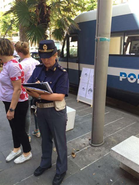andrea mantovani unibo ufficio di polizia 28 images polizia di stato questure