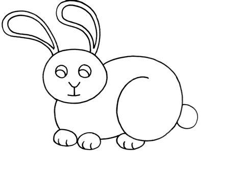 imagenes para dibujar videos im 225 genes de animales para dibujar
