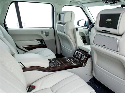 2015 land rover sport interior land rover range rover sport 2015 interior wallpaper