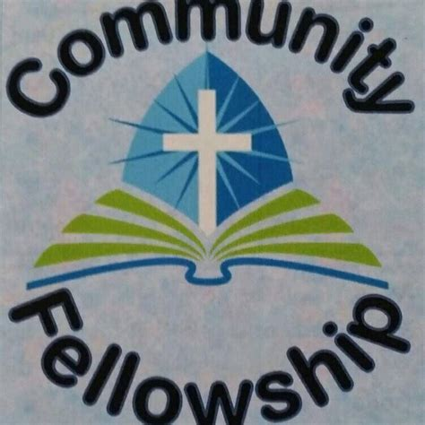 english road baptist church home facebook
