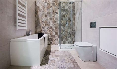 bathrooms ballymount bathroom ballymount bathroom furniture bathrooms