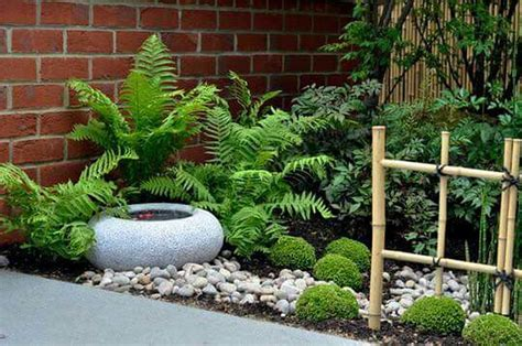inspiring small japanese garden design ideas 01 decor