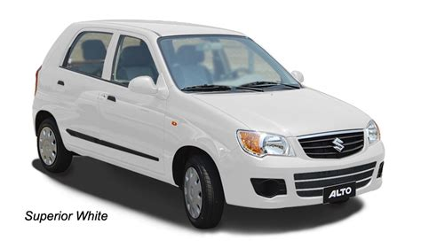 Maruti Suzuki Alto K10 Specifications Car Specifications Price India Maruti Suzuki Alto K10