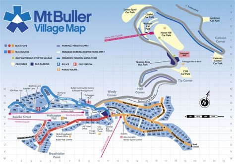 10 reasons why mt buller is for beginners or non
