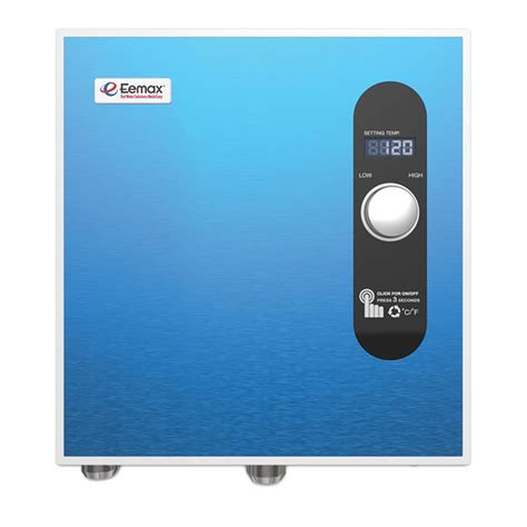Sharp Instant Water Heater rinnai tankless water heater diagram hybrid water heater