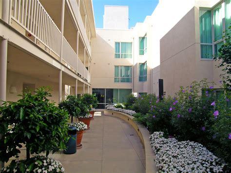 tiverton house ucla tiverton house 28 images ucla tiverton house 로스앤젤레스 호텔 리뷰