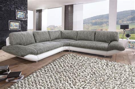 haro teppiche africa dakar alle teppiche