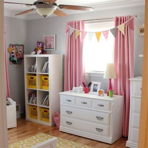 pink and grey toddler room best 25 pink toddler rooms ideas on pink