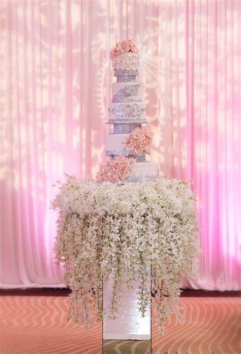 Acrylic Tempat Palette 1066 best cake tables images on