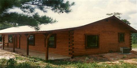 Interior Design For Log Homes exterior reed log homes