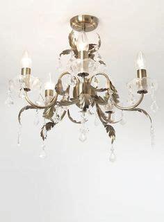 estelle flush ceiling light flush fitting ceiling