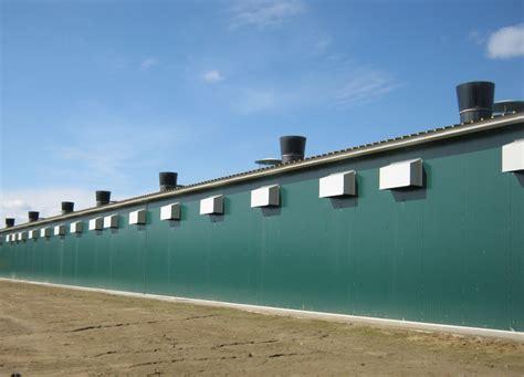 camino di ventilazione ventilazione a camino