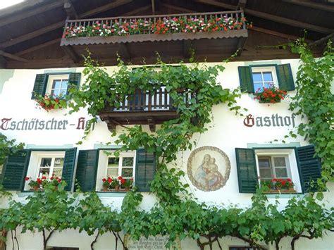 ufficio turistico castelrotto museo contadino maso tsch 246 tscher a castelrotto
