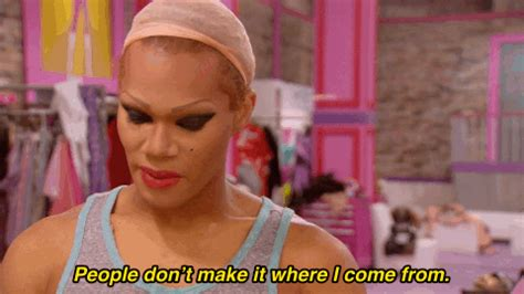 Detox Drag Race Gif by Drag Inspiration Gif By Rupaul S Drag Race S8 Find