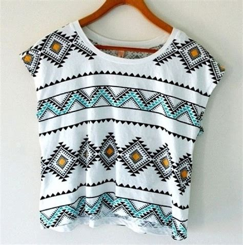 Light Blue Laces Riped Sobek Tembus Renda 37 best crop tops images on my style blouses and crop tops