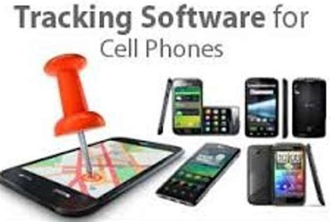 mobile phone tracker free cell phone tracking software free bertylrenta