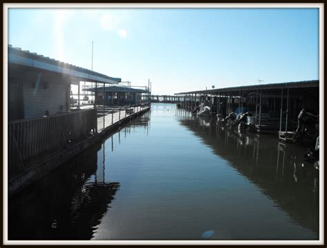 boat storage rockwall tx harbor bay marina rockwall texas 75087