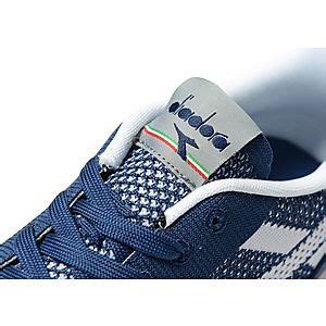 latest mens trainers shoes  footwear jd sports