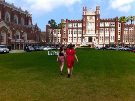 7 Things I Miss About College 7 things i ll miss about studying abroad in an american