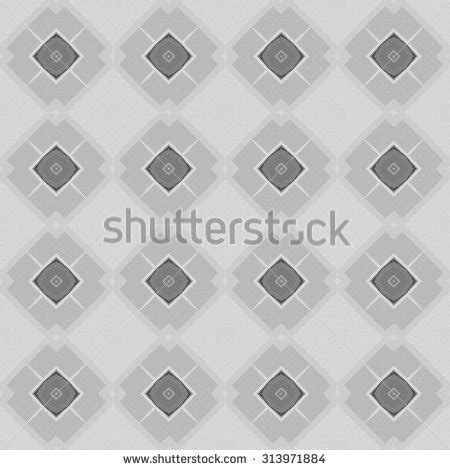 pattern mining abstract icons on coal mining industry illustration stock vector
