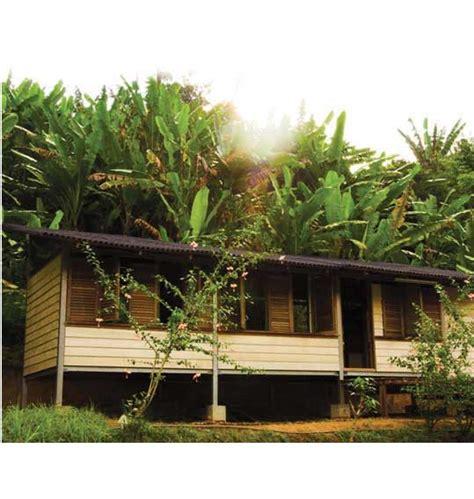 epic homes csr led vision sdn bhd malaysia