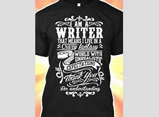 Gift ideas for Writers | HubPages Manly Gifts For Him
