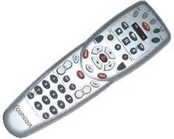 Infinity Tv Remote Codes Xfinity M1067 Remote Codes And Programming