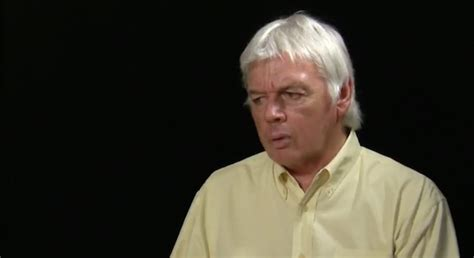 illuminati david icke secret society network david icke nwo