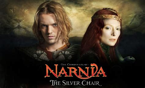 film education narnia fourth film of the chronicles of narnia series in works