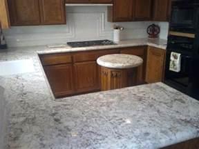 Lennox Fireplaces Prices - silestone silestone caesarstone granite marble kitchen countertops