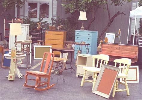 comprar segunda mano muebles consejos para comprar muebles de segunda mano hogar10 es