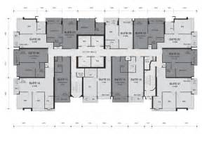 hong kong apartment floor plan inside the accused killer rurik jutting s hong kong