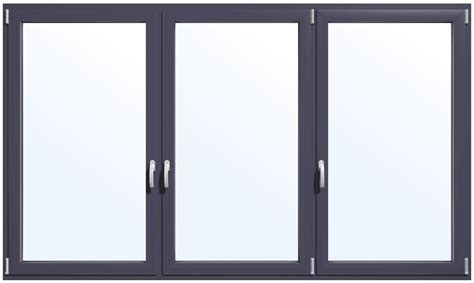 kunststofffenster grau preis olstuga