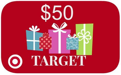 Target 10 Gift Card - celebrate fall with a target gift card giveaway happy go lucky
