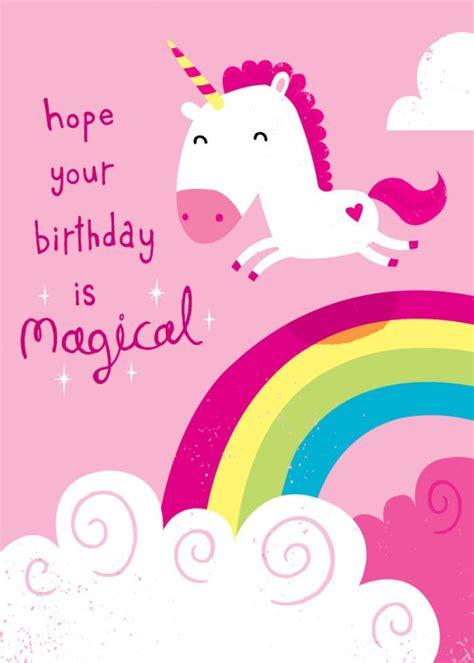 Unicorn Birthday Meme - michael buxton unicorn 2 happy birthday pinterest