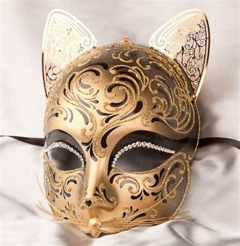 new year masks for sale would be awesome to wear this for new years or a mask