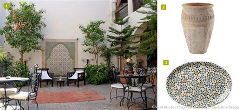 Créer Un Jardin Contemporain by Amenagement Inspiration Escalier