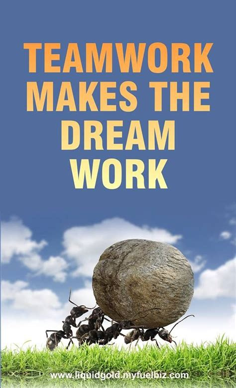 Teamwork Makes The Dreamwork Meme - teamwork makes the dreamwork meme 25 best memes about