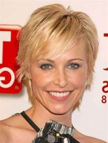 hairstyles for 50 heavy with thin hair 50 best short hairstyles for fine hair women s fave