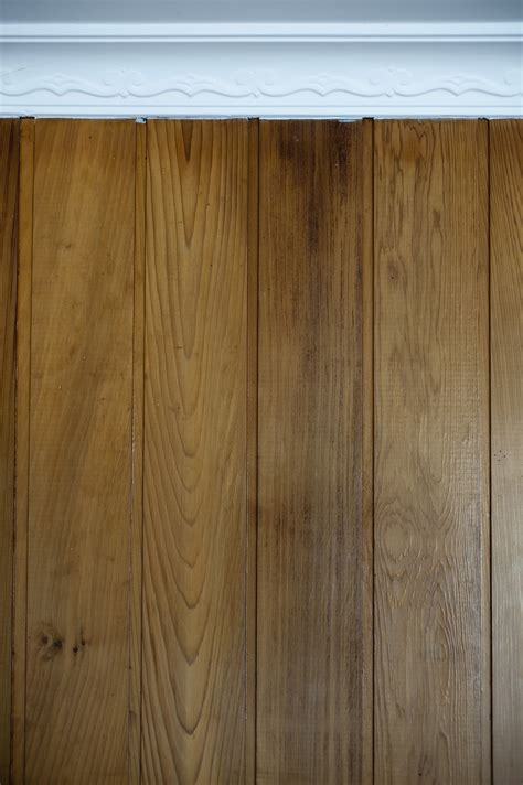 25 best ideas about laminate wall panels on pinterest top 28 laminate wood wall panels free stock photo