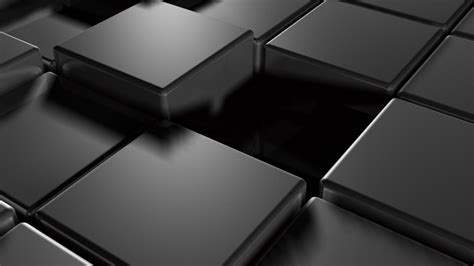 black wallpaper hd 1366x768 hd wallpapers 1366x768 for laptop wallpapersafari