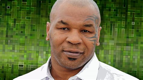 is tattoo valid in islam mike tyson s religion and political views the hollowverse