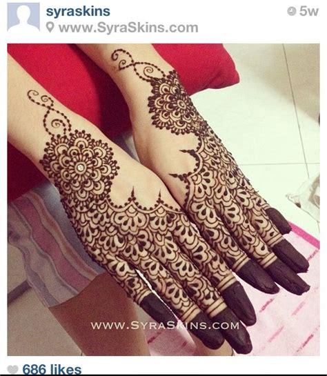 henna design near me henna hand designs near me makedes com