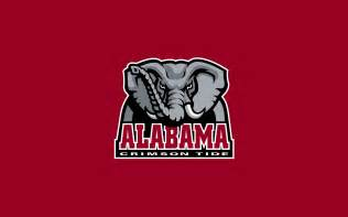 Home free alabama football desktop wallpaper alabama crimson tide