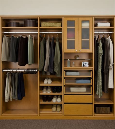 Closet Solutions Ikea Killer Narrow Walk In Closet Design Ideas Roselawnlutheran